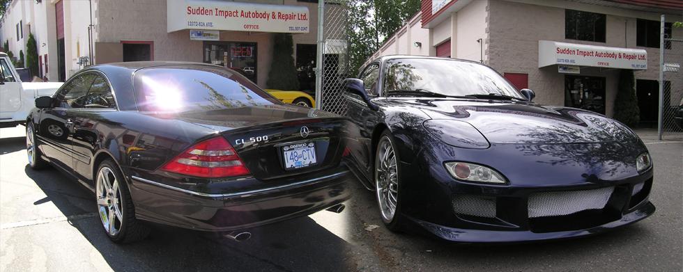 Auto Body Shops >> Auto Body Repair Auto Body Repair Shop In Surrey