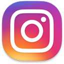 Sudden Impact Autobody Repairs and Glass - Instagram